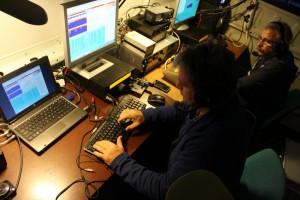 VHF 005