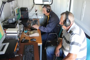 VHF 006