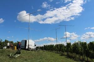 VHF 008
