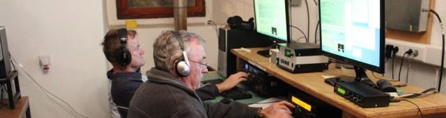 Radioklub  Ptuj